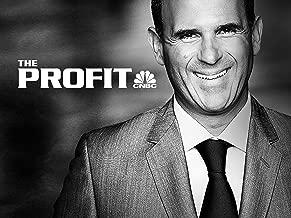 The Profit, Season 5