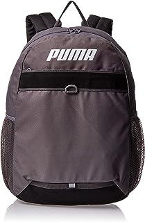 PUMA Unisex Plus Backpack Backpack