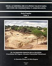 Amazon.es: Guardamar del Segura