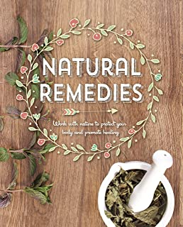 natures remedies ltd