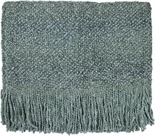 Bedford Cottage Campbell Throw Blanket, Patina