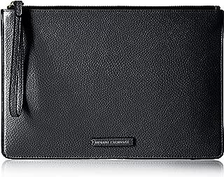 Best armani black clutch bag Reviews