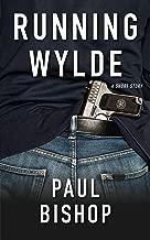 Best paula wynne author Reviews
