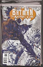 Batman Widening Gyre Numbers 1-6