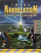 Best the core contingency Reviews