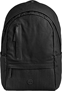 Timberland Adult Cohasset Classic Backpack, Black, One Size