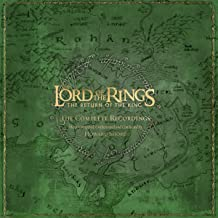 Best shore lord of the rings Reviews