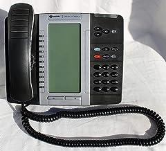 $163 » Mitel 5330e IP Phone (50006476)