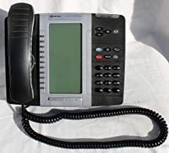 5330e phone