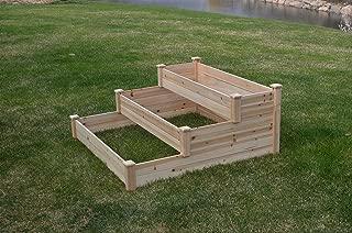 Best eden 3 tier garden bed Reviews