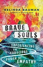Best a brave soul Reviews