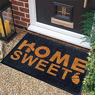 Welcome Mats for Front Door Outdoor - Door Mat - Door Mats for Inside Entry - 30x18 Welcome Mat - Exclusive Front Door Mat...