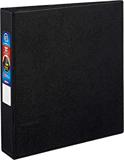 """Avery Heavy-Duty Binder with One Touch EZD Ring 1.5"""""""