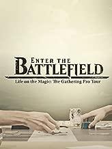 Best enter the battlefield Reviews