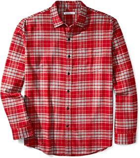 lightweight flannel shirts