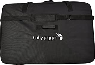 Best city select double stroller bag Reviews