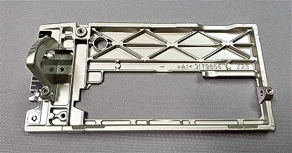 Placa base para sierra circular Makita BSS610 BSS611 parte 154832-8