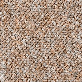 Suchergebnis Auf Amazon De Fur Auslegware Kuche Haushalt Wohnen
