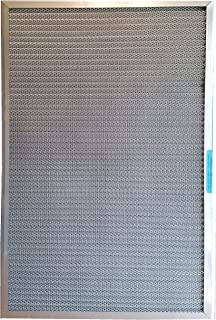 Best furnace filter ratings consumer reports Reviews