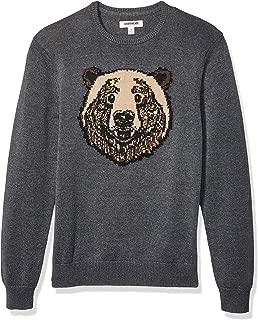 Amazon Brand - Goodthreads Men's Soft Cotton Graphic...