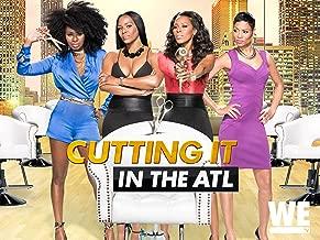 Cutting It: In the ATL Season 2