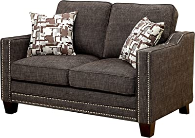 Amazon.com: BEYAN SB 2018 Montana Modern Two-Tone ...