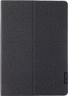 Lenovo ZG38C02593 Tab M10 Folio Case/Film, Black