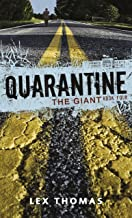 The Giant (Quarantine)