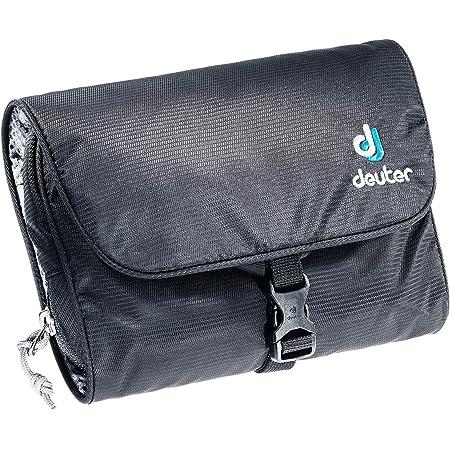 deuter Wash Bag I 2020 Model Unisex Kulturbeutel