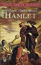 Hamlet (Dover Thrift Editions)