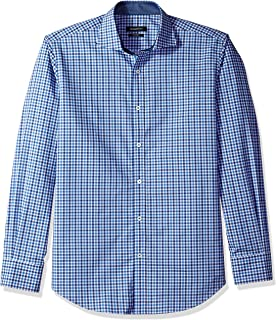 Best blue dotted shirt Reviews
