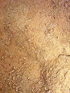 1lb Bag, Premium Hardwood Saw Dust (Medium Texture), sawdust for smokers, composting starter, Burnable, wood dust for mushroom growing, filler, untreated dust