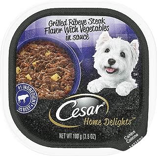 Best bella dog food rating Reviews
