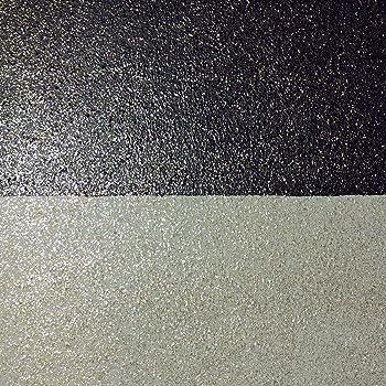Glitter Lasaur Effektfarbe Metallic Farbe Wandfarbe Wand Farbe Glitzer Wandfarbe Farbe Mit Glitzer Glitzereffekt Glitzer Effekt Glitter Gold Amazon De Baumarkt