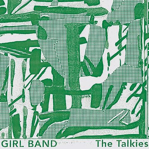 The Talkies [Explicit]