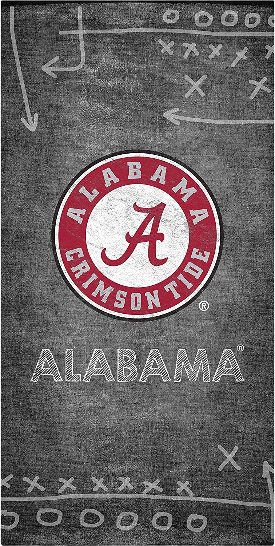 Fan Creations NCAA Alabama Crimson University Ala Gifts of Unisex All items free shipping Tide