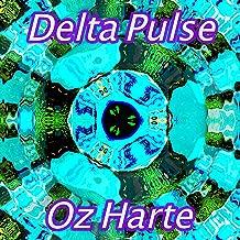 Delta Pulse