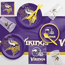 day of the viking game