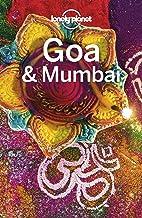 10 Mejor Lonely Planet Mumbai de 2020 – Mejor valorados y revisados