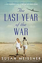 Best years of war Reviews