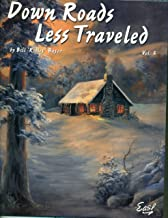 Down Roads Less Traveled (Vol. 3)