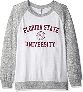 Best florida state university sweater Reviews
