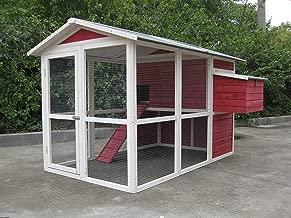 innovation pet nesting house