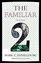 Best the familiar, volume 2: into the forest Reviews