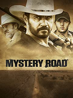 Best mystery road tv Reviews