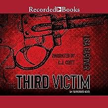 Best the third victim: a novel Reviews