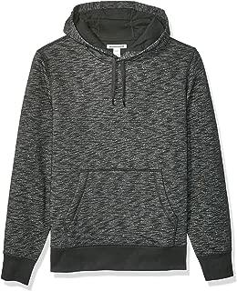 Best space dye sweatshirt Reviews