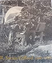 R Swain Gifford 1840-1905