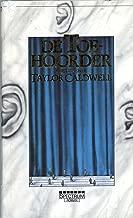 De Toehoorder (Dutch Edition of The Listener)