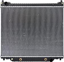 Spectra Premium CU1995 Complete Radiator